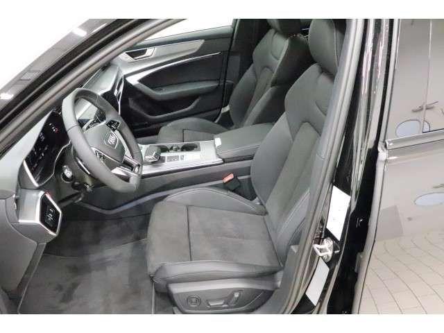 Audi S6 Avant 3.0 TDI quattro *Matrix*B&O*Pano*Navi*