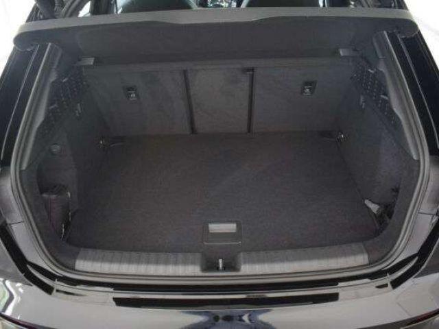 Audi A3 35 TDI S tronic S line Sportback NEUES MODELL
