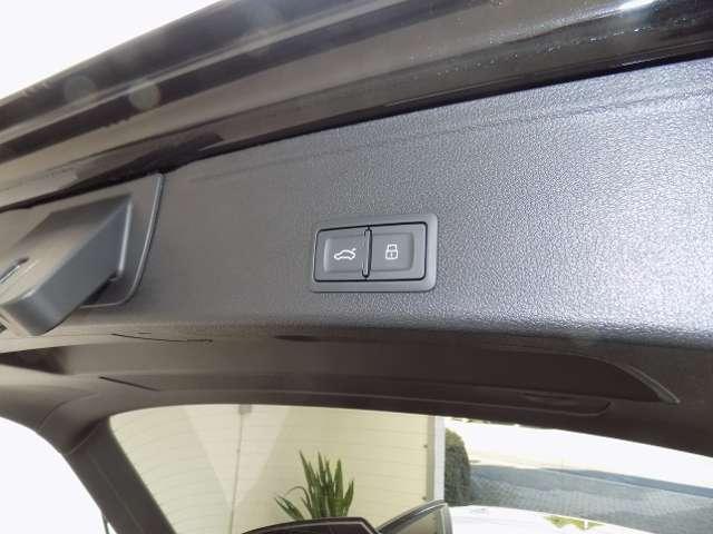 Audi RS4 Avant TFSI quattro B&O HuD Dynamik Sportaga 280 M