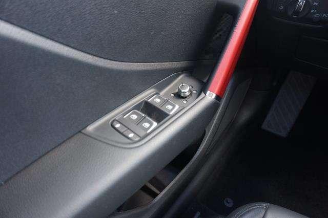 "Audi Q2 35-TFSI-SPORT ALU 18"" LED MMI NAVI PDC SHZ"