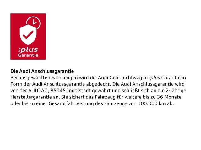Audi A3 Sportback 35 1.5 TFSI S tronic Sport Xenon Navi T