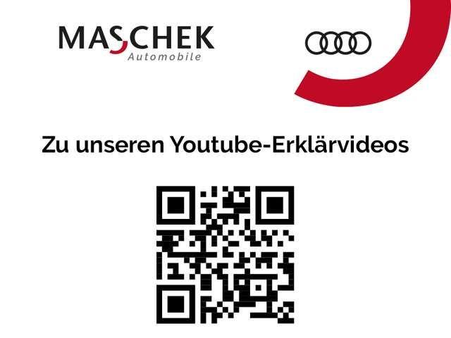 Audi A3 Sportback S-Line 35 TFSI NEUES MODELL PreSense