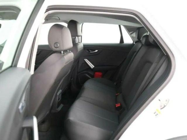 Audi Q2 1.6 TDI | SHZ | PDC | TELEFON | GARANTIE