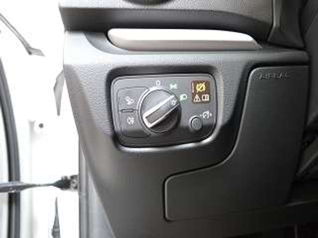Audi A3 Sportback Attraction LED Navi PDC GRA Connect