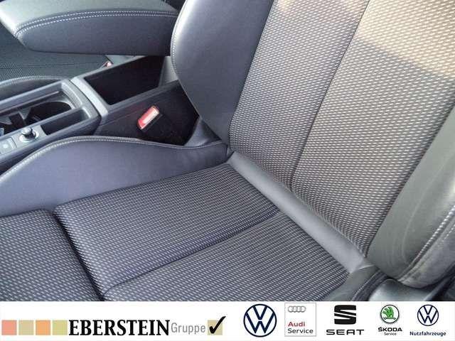 Audi Q3 S line 35 TFSI S tronic,Klima,Navi,LED,EPH,GRA