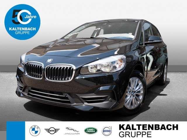 BMW 218 2020 Benzine