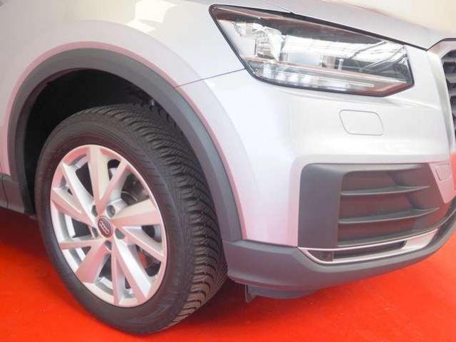 Audi Q2 1.0TSI S-tronic 229,-ohne Anzahlung Navi Einparkh