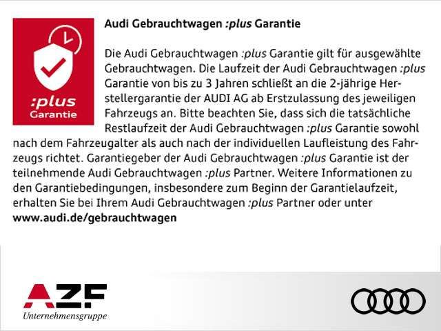 Audi Q7 50 TDI qu. tip. Navi+Leder+Pano.+LED
