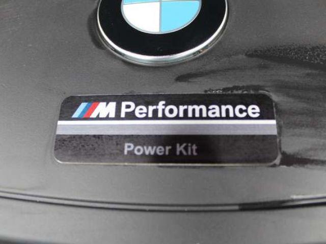 BMW 440