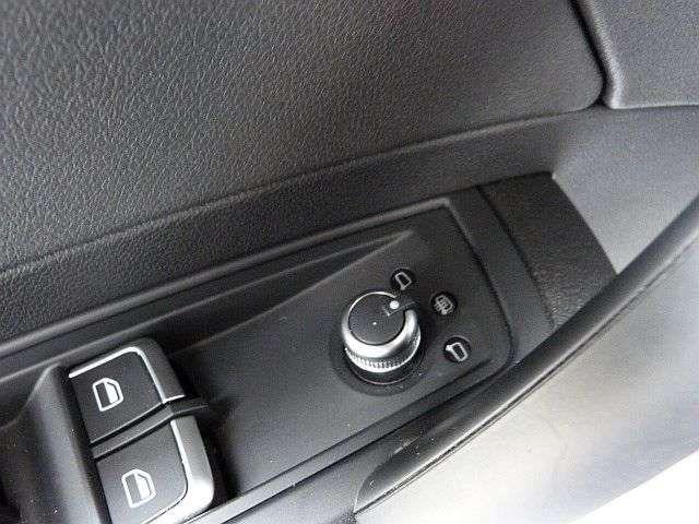 Audi A1 Sportback 1.0 TFSI ultra Navi,Klima,FIS,BT,Euro6 K