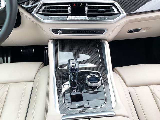 BMW 1er M Coupé