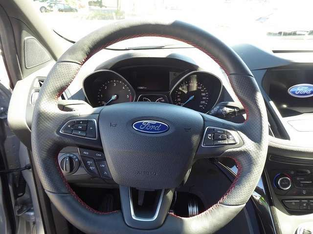 Ford Kuga