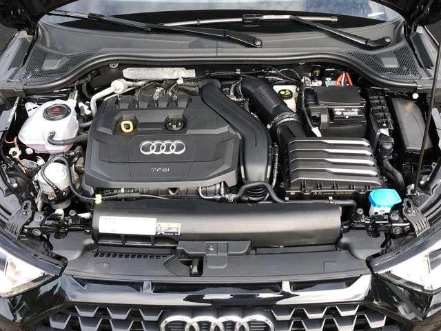 Audi A1 Sportback Sport 35 TFSI S-tronic S-Line, DAB, Sit