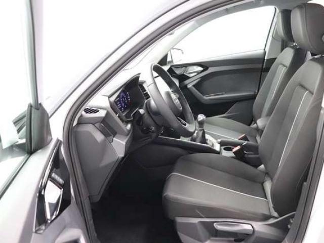 Audi A1 citycarver 30 TFSI #LED #DAB