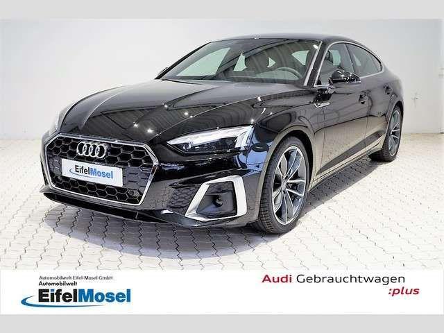 Audi A5 2020 Diesel