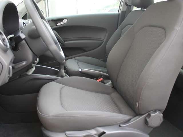 Audi A1 1.0 TFSI KLIMAANLAGE XENON