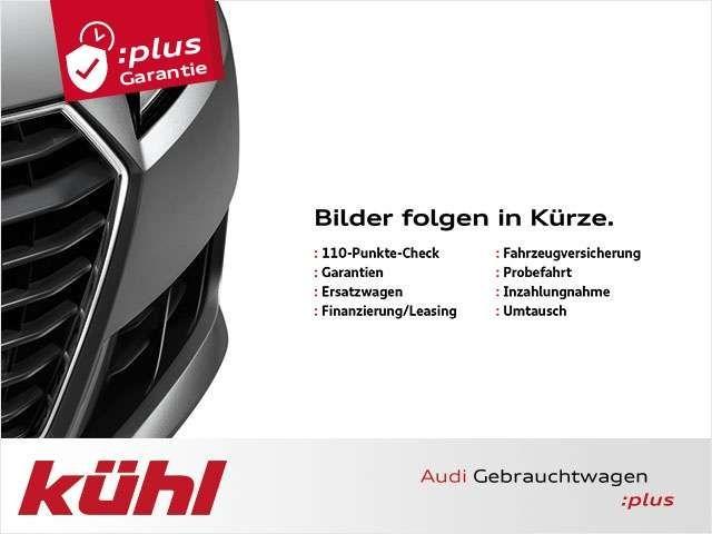 Audi Q2 2019 Benzine