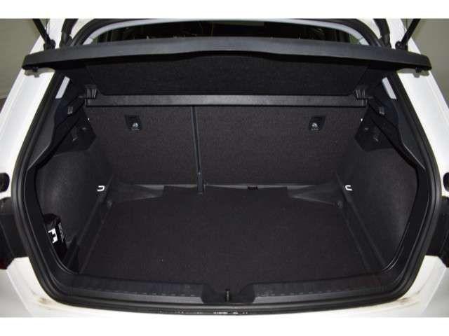 Audi A1 Sport 25 TFSI 70(95) kW(PS) 5-Gang