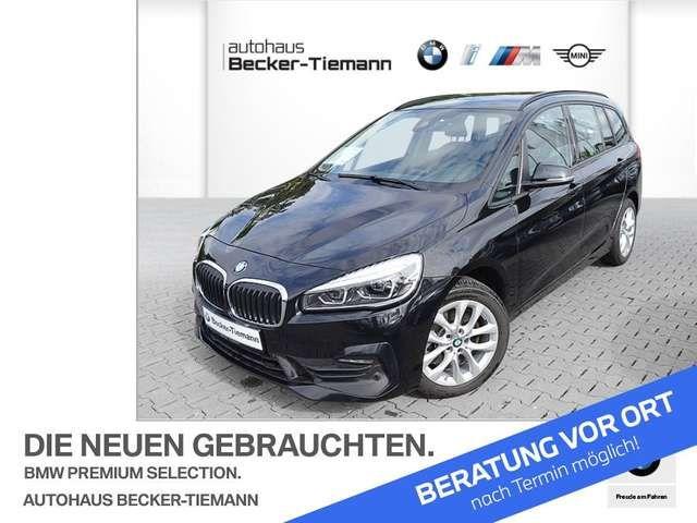 BMW 220 2019 Diesel