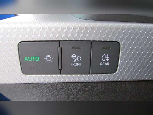 Audi A1 25 Sportback 1.0 TFSI S-Line LED*PDC*GRA*SHZ