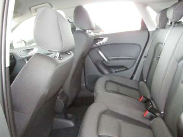 Audi A1 Sportback 1.4 TDI sport XENON*GRA*PDC*SHZ