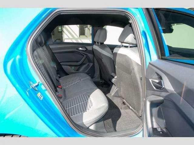 Audi A1 Sportback S line 25 TFSI (EPH,ASI,SHZ,Sound ,Spos
