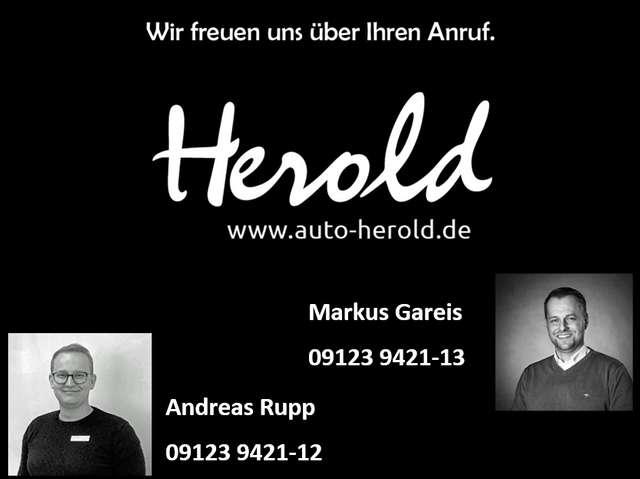 Audi A1 S-Line 1.0 TFSI Ultra *SHZ,