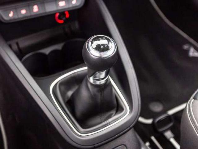 Audi A1 sport Sportback 1.4 TFSI 6-G. XENON PDC NAVI