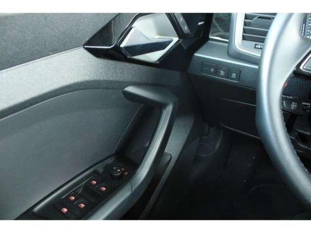 Audi A1 30TFSI S-tronic SPORT LED Virtual N