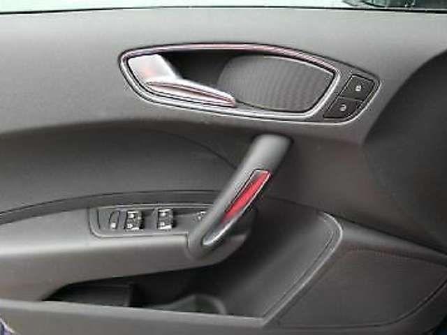 Audi A1 Sportback 1.0 TFSI KLIMA XENON ALU