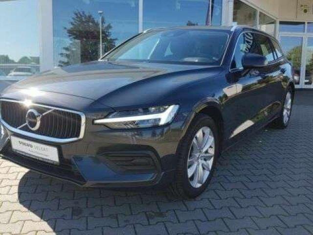 Volvo V60 2019 Diesel