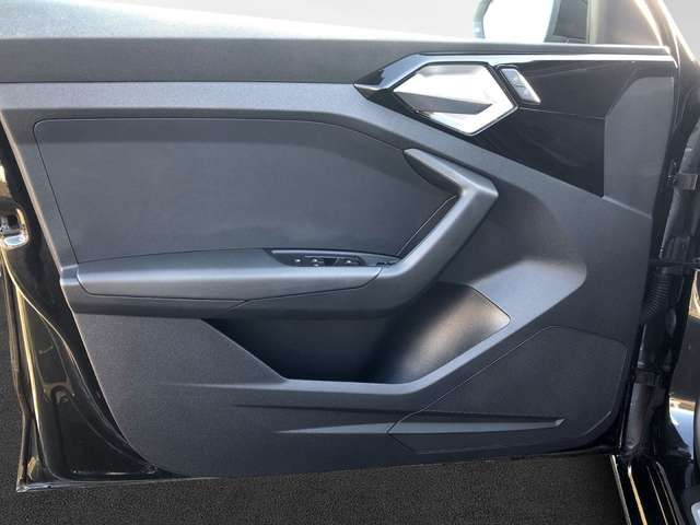 Audi A1 Sportback Sport 30 TFSI DAB, Sitzhzg., Virtual