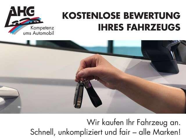 Audi A1 citycarver 1.0 TFSI S-tronic GRA LM