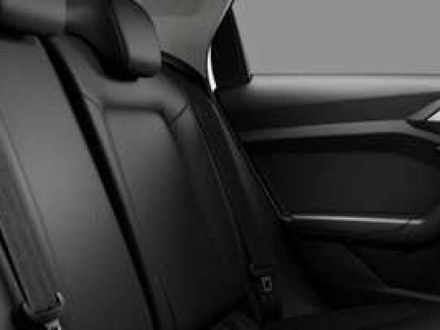 Audi A1 30 TFSI S line Sportback 115 PS-LED VirtualCockpit
