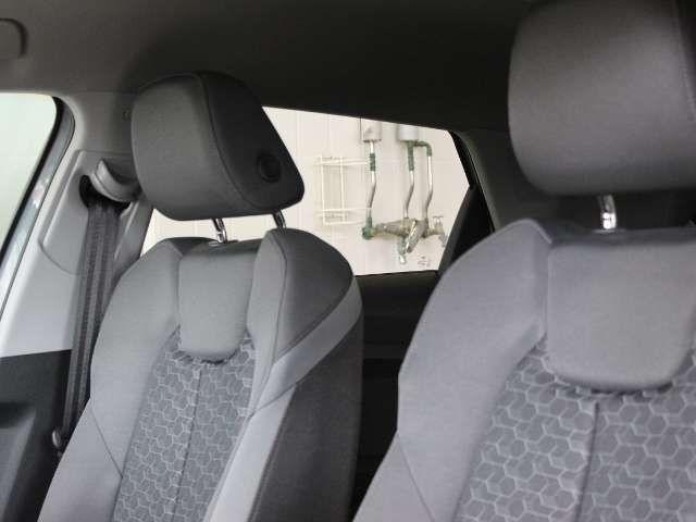Audi A1 Sportback 25 TFSI advanced LED+VC+ASI+FLA+PHONE B