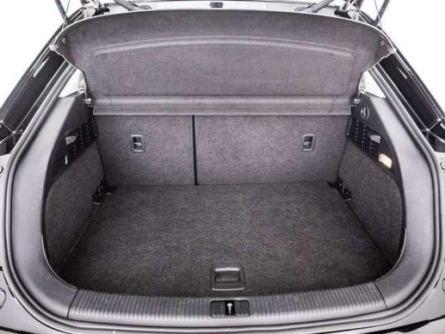 Audi A1 1.0 TFSI S tronic NAVI PDC