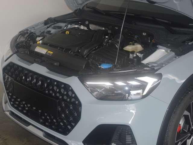 Audi A1 citycarver 35 TFSI LED NAVI DIGITALCOCKPIT