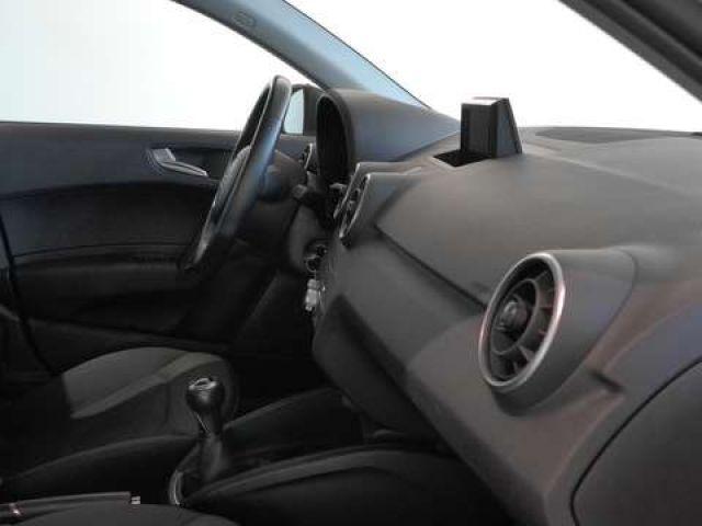 Audi A1 Sportback 1.4 TDI Navi/ SHZ/ EPHilfe/ GRA/ Bluetoo