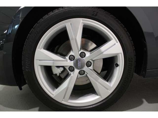 Audi A1 35 TFSI*S-tronic*GRA*PDC*DAB* smart
