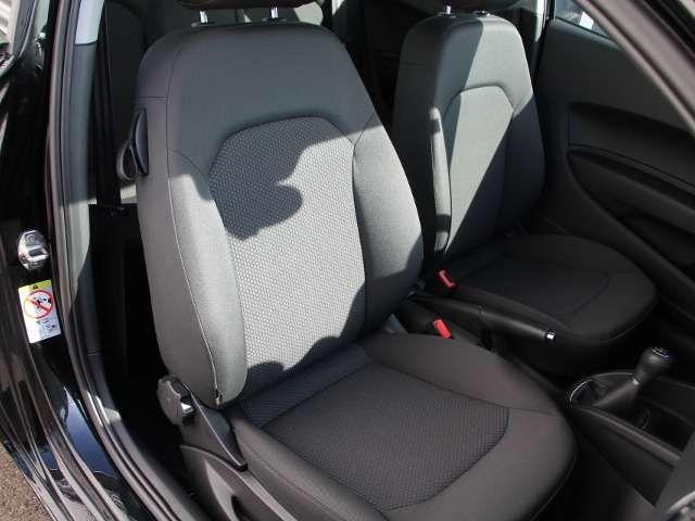 Audi A1 1.4 TDI, Xenon, LM Felgen, Klima