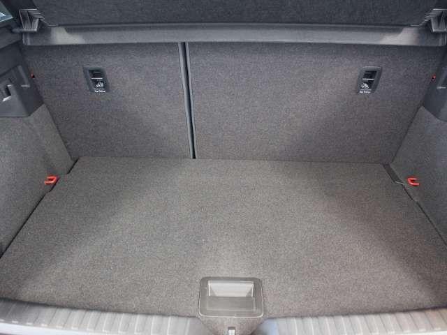 Audi A1 Sportback 35 TFSI NAVI+LED+DAB+ASI+ACC S tronic