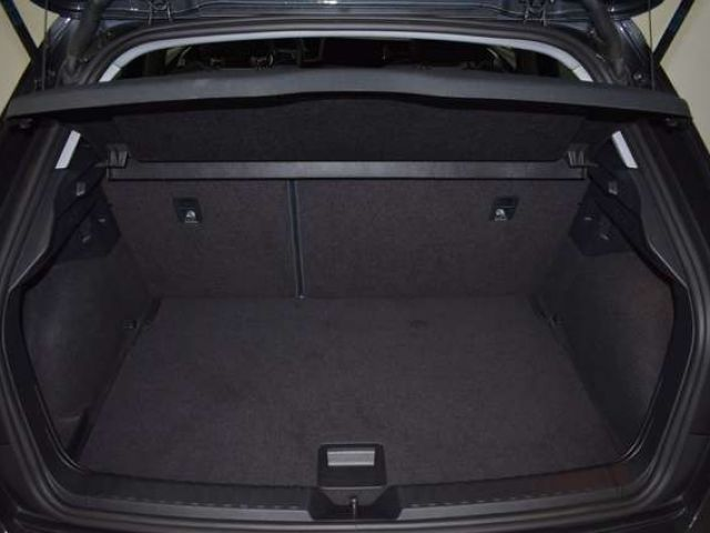 Audi A1 advanced 25 TFSI