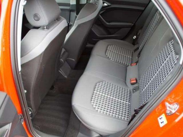 Audi A1 Sportback 25 TFSI, EPC hinten,Sitzheizung vorn,GR