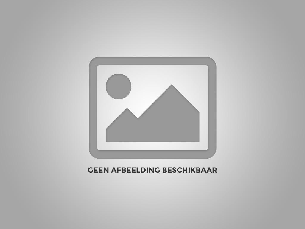 Mercedes-Benz B 200