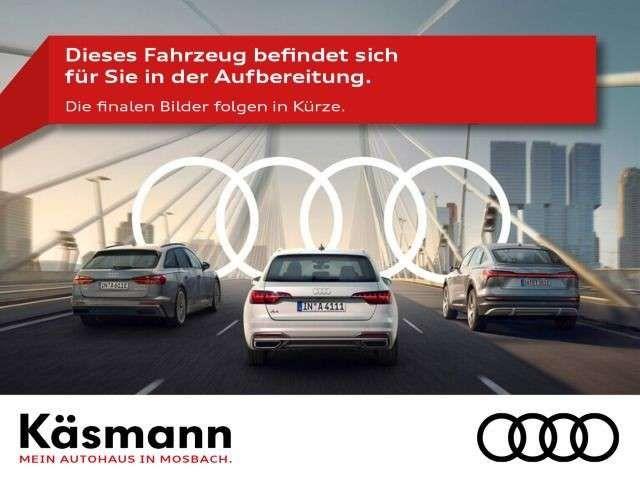Audi A1 Sportback 25 TFSI sport Optikpaket