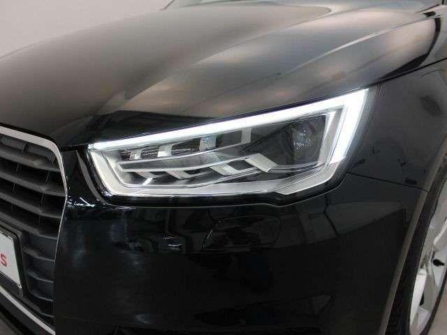 Audi A1 1.0 TFSI sport ultra *Xenon*