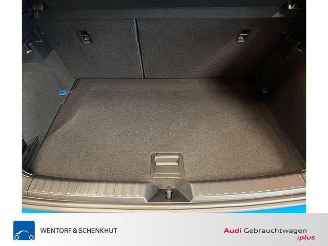 Audi A1 Sportback 40 TFSI sport S-line LED MMI Navi+ DAB G