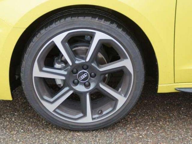 Audi A1 Sportback Design 25 TFSI, S Line,Virtual Cockpit,