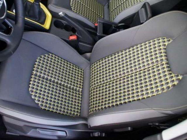 Audi A1 Sportback Design 25 TFSI, Virtual Cockpit,Navi,LE