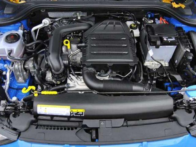 Audi A1 Sportback 25 TFSI S-LINE*SHZ*PDC+*GRA